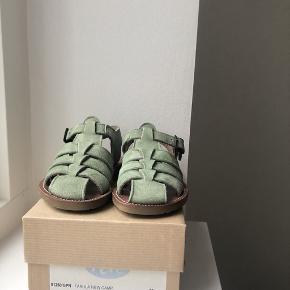 Pépé sandaler