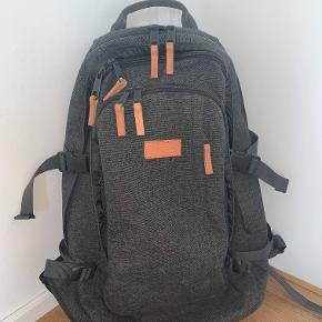 Eastpak rygsæk