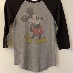 Disney Couture bluse