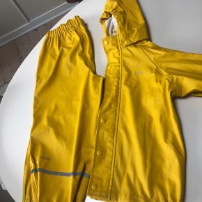 CeLaVi andet tøj til drenge