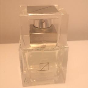 Redgreen parfume