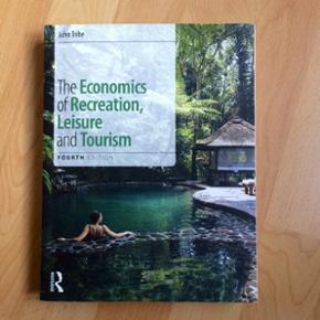 Sælger mine studiebøger til den internationale serviceøkonom uddannelse. Alle bøger er i perfekt stand Se liste over bøger nedenfor - Se mine andre annoncer for billeder