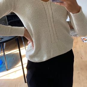 Tally Weijl sweater