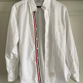 Thom Browne skjorte