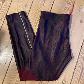 Oysho bukser & tights