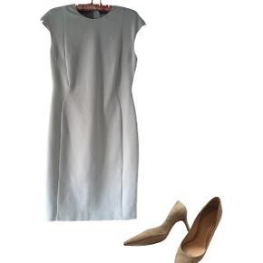 LK Bennett kjole