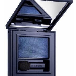 Pure Color Envy - øjenskygge Defining EyeShadow Wet/Dry  Farve 04 - blue fury