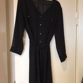 Storm & Marie kjole eller nederdel