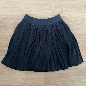 Dolce & Gabbana nederdel