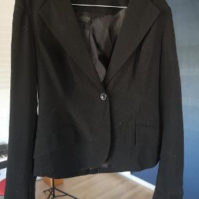 Kort jakke, ubrugt