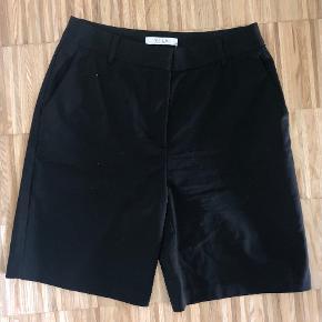 Villa Collection bukser & shorts