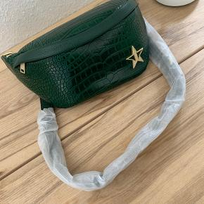 Jeffree Star bæltetaske