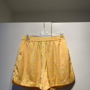 Cras shorts