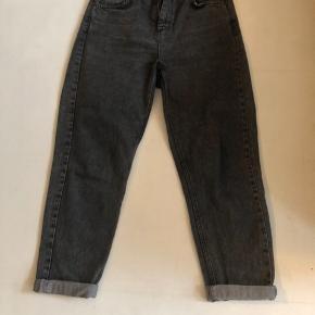 Jeans BDG str. 29 W / 30 L