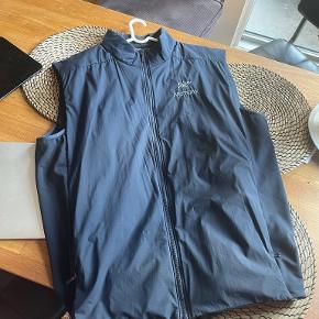 Arc'teryx vest