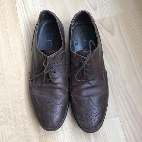 Sand Copenhagen andre sko & støvler