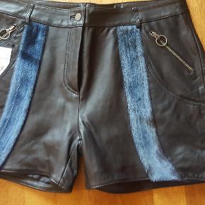 Great Greenland shorts