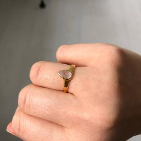 Othmar ring