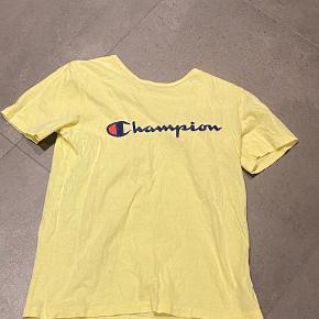 Champion Børn & tweens