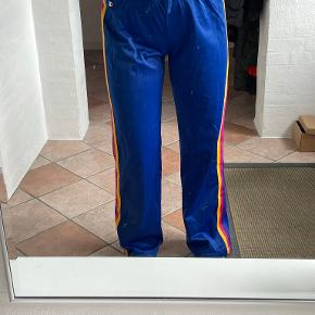 Champion bukser