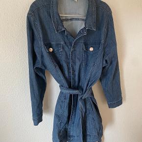 Junarose jakke