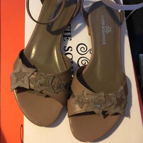 Sofie Schnoor sandaler