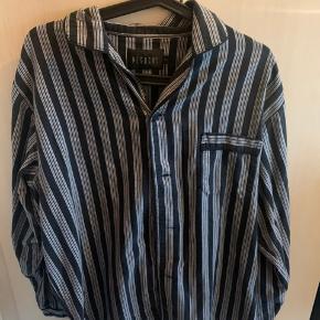 PEGASUS skjorte