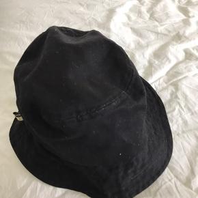 Danefæ hat & hue