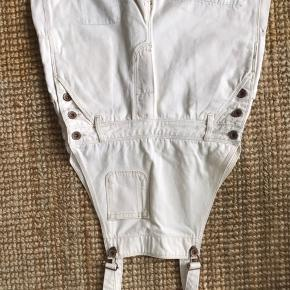 Bellerose tøj til piger
