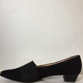 Peter Kaiser andre sko & støvler