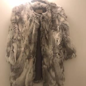 Sfera jakke