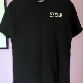 Skøn Copenhagen t-shirt