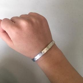 Pico armbånd