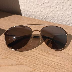 NORR solbriller