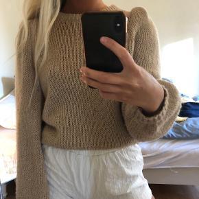 Bestseller sweater