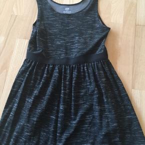 Flot kjole fra H&M Byd!