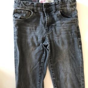 Flotte skinny jeans model 510.