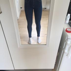 Zalando Essentials jeans