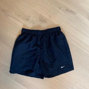 Nike badeshorts