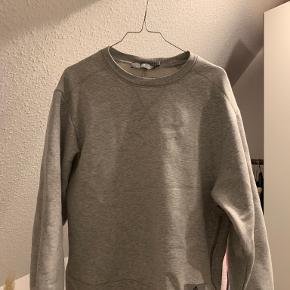 Adidas Stella Mccartney sweater