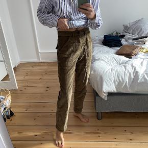 Stan Ray bukser