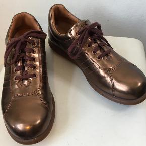 Camper andre sko & støvler