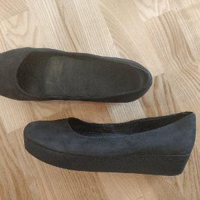 Shoe Biz andre sko & støvler