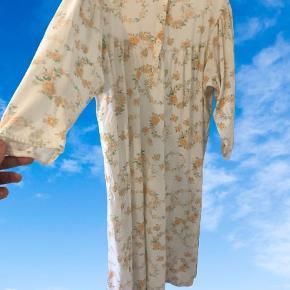 Stinna kjole