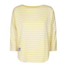 Sælger denne fine Bluse fra Mads Nøregaard.  Blusen er brugt et par gange, og står i super god stand.   Skriv endelig for mere info☺️  - Afhentes i Aarhus C - Sender gerne forsikret via DAO, porto kan aftales
