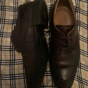 Ecco andre sko
