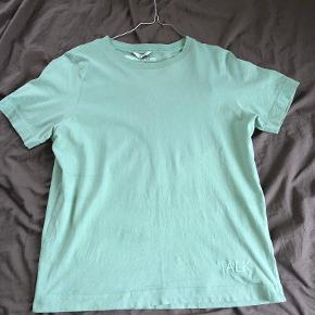 Envii t-shirt