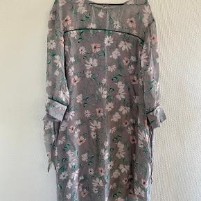 BTF CHP kjole