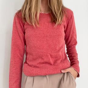 Christina Rohde sweater