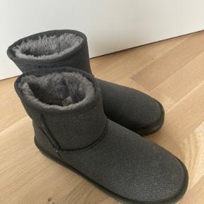 Rugged Gear andre sko & støvler